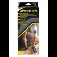 FUTURO Kniebandage S, 1 Stück