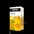 Instick Orange 12 x 2,5 g, 1 Packung