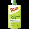 Dextro Energy Dextrose Drink Apfel, 50 ml