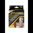 FUTURO Comfort KnieBand S, 1 Stück