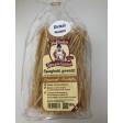 Dinkel-Spaghetti mit Ei gewalzt, 500 g, 1 Stück