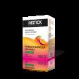 Instick Pfirsich & Maracuja 12 x 2,5 g, 1 Packung