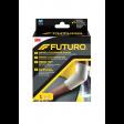 FUTURO Comfort EllenBand M, 1 Stück
