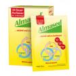 Almased Vitalkost Pulver Beutel, 10 x 50 g, 1 Stück