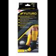 FUTURO Sport Sprunggelenkbandage alle Grössen, 1 Stück