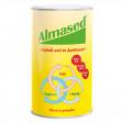 Almased Vital-Pflanzen-Eiweißkost Pulver, 500 g, 1 Dose