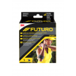 FUTURO Sport Ellenbogenbandage, 1 Stück