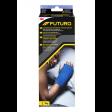 FUTURO™ Night Handgelenk-Schiene, 1 Stück