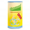 Almased_Mandel-Vanille_500g_RGB