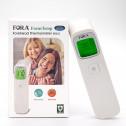 fieberthermometer-baby-fora-ir42_800x