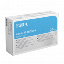 FORA COVID-ANTIGEN_Box_Mockups_LEFT_7 languages