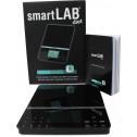smartLAB_diet_set_1