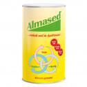 Almased_500g_RGB