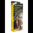 7100204635-futuro-comfort-knee-support-with-stabilizers-46164dabi-medium-46164-clip