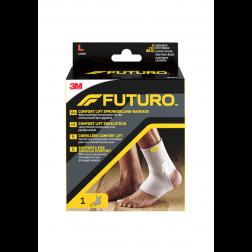 FUTURO Comfort SprungBand L, 1 Stück