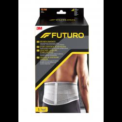 FUTURO Rückenbandage, Gr. S/ M, 1 Stück
