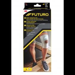 FUTURO Kniebandage L, 1 Stück