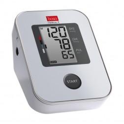 Boso medicus X - Blutdruckmessgerät für den Oberarm, 1 Stück
