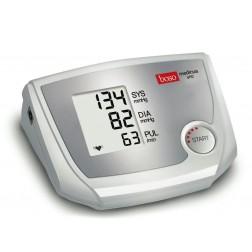Boso medicus uno - Blutdruckmessgerät für den Oberarm, 1 Stück