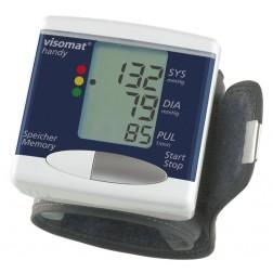 Visomat Handy - Blutdruckmessgerät für das Handgelenk, 1 Stück
