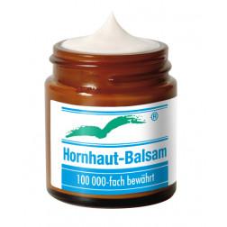 Hornhaut-Balsam, 30 ml, 1 Stück