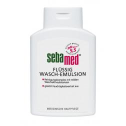 Sebamed Flüssig Waschemulsion, 1000 ml, 1 Stück