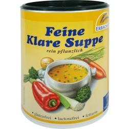 Feine klare Suppe, 25l (500g), 1 Stück