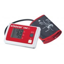 Visocor OM50 - Blutdruckmessgerät für den Oberarm, 1 Stück