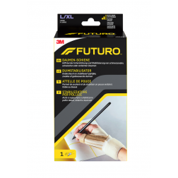 FUTURO Daumen Schiene L/XL, 1 Stück