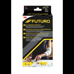 FUTURO Ellenbogenbandage L, 1 Stück