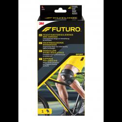 FUTURO Sport Kniebandage L, 1 Stück