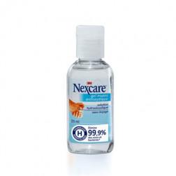 Nexcare™ Hände Desinfektions-Gel 25 ml, 1 Stück