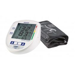 Visomat Double Comfort - Blutdruckmessgerät für den Oberarm , 1 Stück