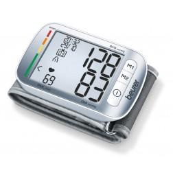Beurer BC 50 Blutdruckmessgerät für das Handgelenk, 1 Stück