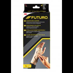 FUTURO Handgelenk - Schiene links/rechts L, 1 Stück