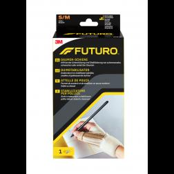 FUTURO Daumen Schiene S/M, 1 Stück