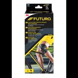 FUTURO Sport Kniebandage M, 1 Stück