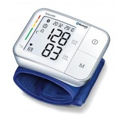 Beurer BC 57 Blutdruckmessgerät für das Handgelenk, 1 Stück