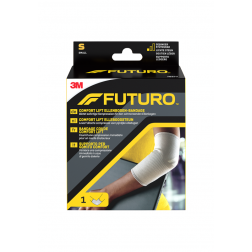 FUTURO Comfort EllenBand S, 1 Stück