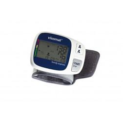 Visomat handy express - Blutdruckmessgerät  für das Handgelenk, 1 Stück