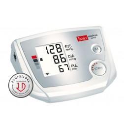 Boso medicus Control - Blutdruckmessgerät für den Oberarm, 1 Stück