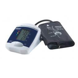 Visomat Comfort Eco - Blutdruckmessgerät für den Oberarm mit Univeralmanschette 23 - 43 cm, 1 Stück