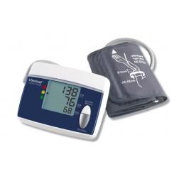 Visomat Comfort 20/40 - Blutdruckmessgerät für den Oberarm, 1 Stück