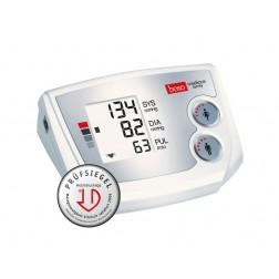 Boso medicus family - Blutdruckmessgerät Partner-Oberarm, 1 Stück