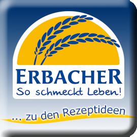 Erbacher Müsli
